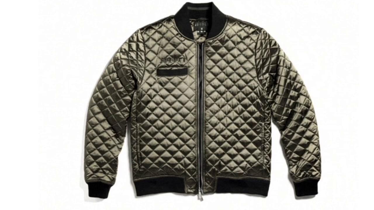 air jordan flight jackets