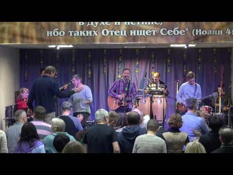Концертное видео: музыкальные клипы и концертное видео