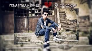 Sebasstian Espin - Ya te Olvide (Audio) DESCARGA EN LA DESCRIPCIÓN)