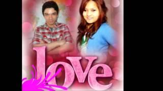Timi bina ko jiwan sochna pani ma sakdina......nice love song!!:anesh3basnet@yahoo.com