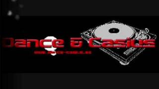 Watch music video: Global Deejays - It´s The Music