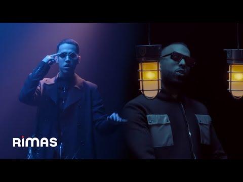 3 AM – Eladio Carrión x Brytiago ( Video Oficial )