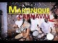 MARTINIQUE CARNAVAL   Voyage   Tourisme   11   Wélélé bann' à sainte marie
