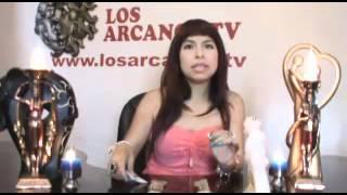 MAGIA VUDU PARA BESARLO EN LA PRIMERA CITA | SANTERÍA DE AMOR