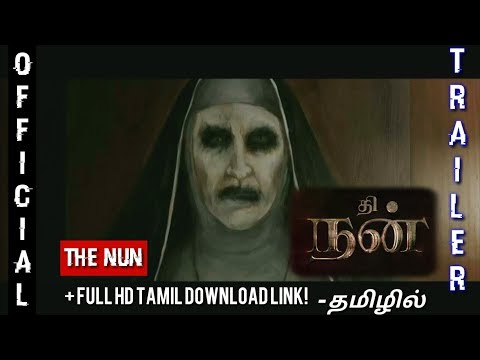 the-nun-tamil-trailer-hd-+-full-movie-download-link-(tamil-rockers)