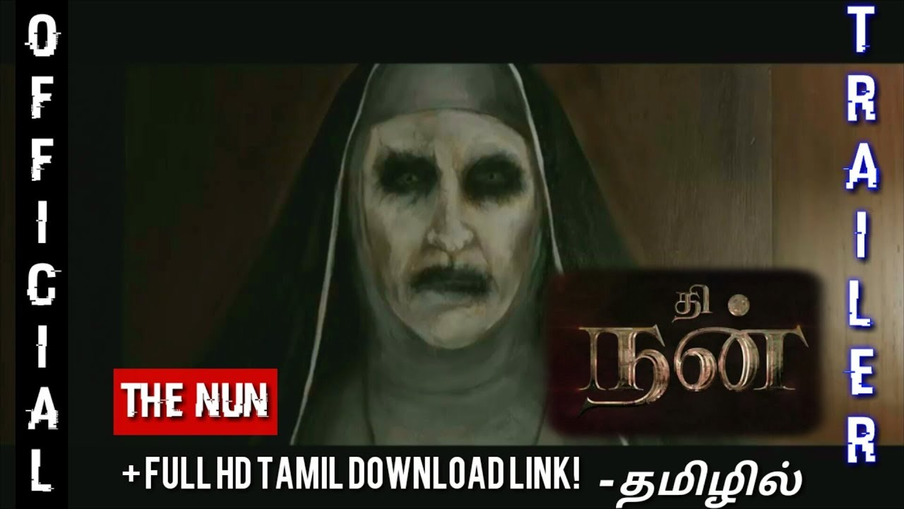 undisputed 4 full movie download in tamil tamilrockers