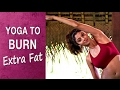 Two easy ways to lose weight by Shilpa Shetty