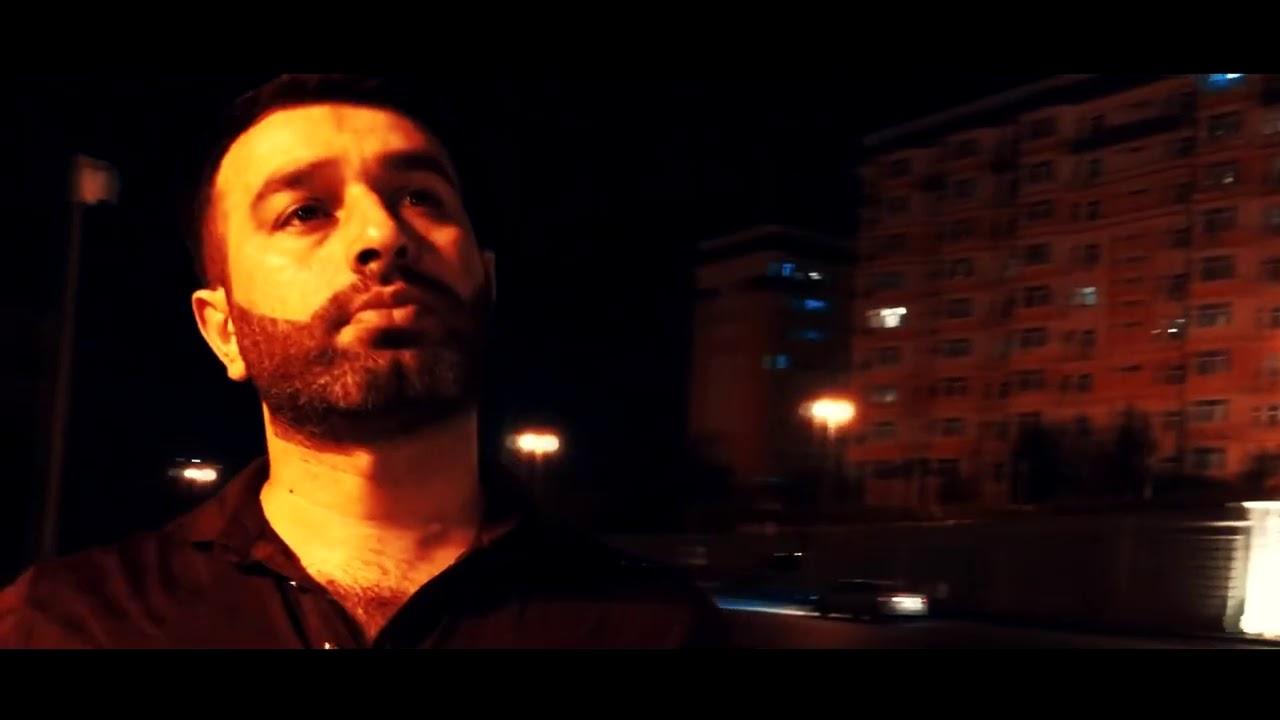 Elbar Semkirli - Ya Huseyn 2020 (Official Video)