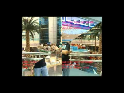 music rai 3robi 2011