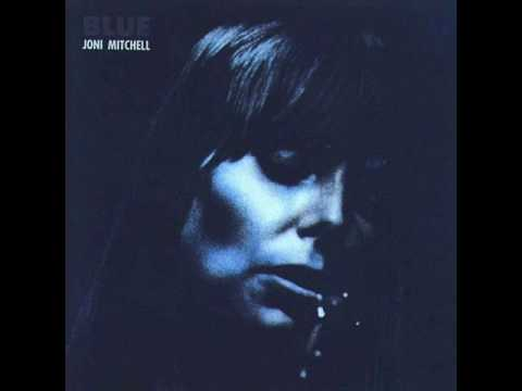 The Last Time I Saw Richard