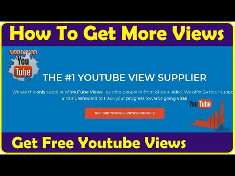 How to Download and Install MS Office 2010,7,13,16,19,20 For Free | Word | Excel | Power Point from YouTube · Duration:  4 minutes 44 seconds