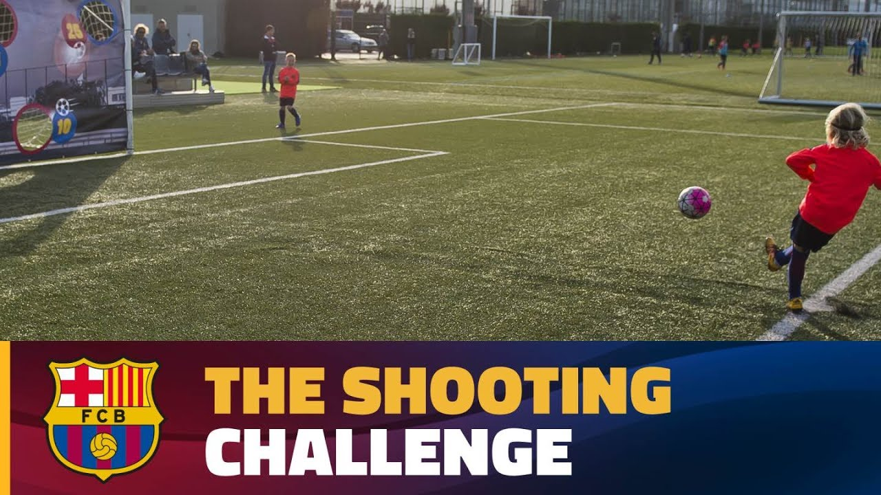 u10-teams-take-the-fcbmasia-challenge