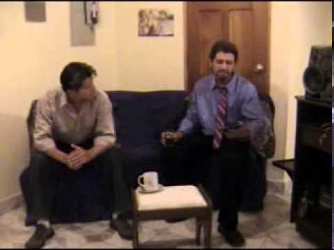 Joan Sebastian y Alberto Vazquez - Cuando teniamos 16
