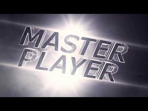 Pimp games rules of a master player