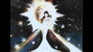 Track 1 / 10 @ The Remix Album... Diamonds Are Forever (2000)