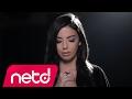 Melisa Uzunarslan Bir Aşk Şarkısı mp3