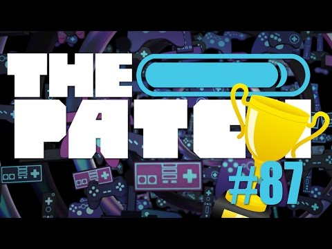 Game of the Year – The Patch #87