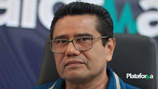 Un aliado para Nayib Bukele puede ser la Universidad de El Salvador