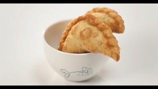 Посикунчики | Кухня по заявкам