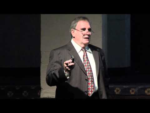 what-is-trust-deed-investing---bruce-norris-from-the-norris-group
