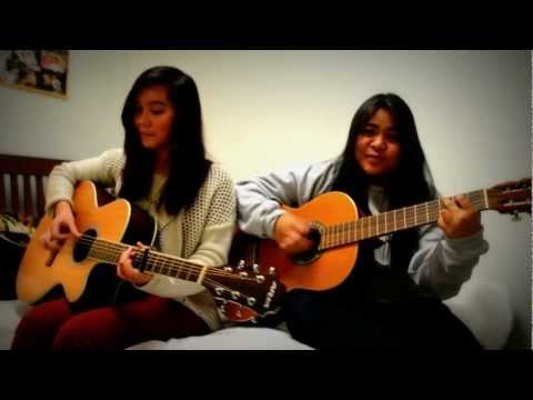 In My Heart- Isabell Thao Cover (Grace&Leiz1)