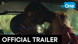 QUEEN & SLIM - Official Trailer 2 [HD]