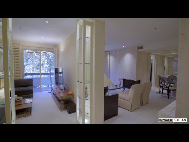 Home Tour | 2112 Century Park Ln #210, Los Angeles, CA, 90067