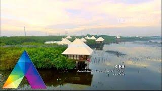 My Trip My Adventure - Petualangan Seru Ria Ricis Bersama Kakak Ganteng  05/02/1