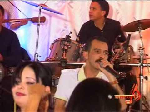 aziz berkani 2009