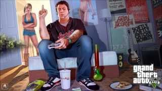 The Game feat  2 Chainz & Rick Ross - Ali Bomaye (HQ)
