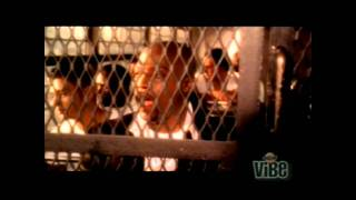 Nate Dogg feat. Snoop Dogg - Never Leave Me Alone [HD Video+Sound]