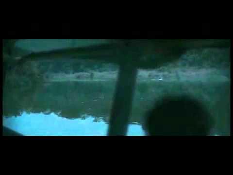 Monsters (2010) Trailer