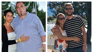 La mia rinascita ..da 167 kg a 80.......