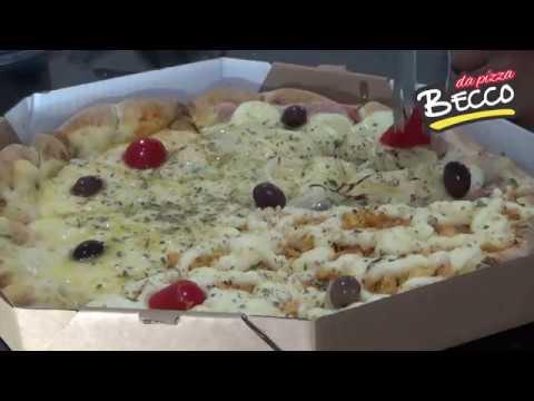 Becco da Pizza2