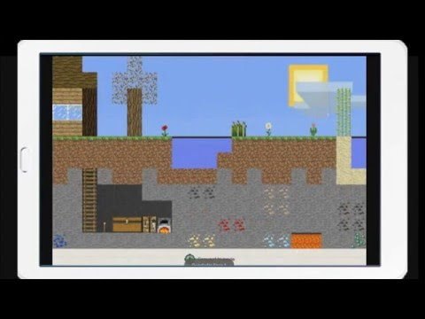 Create Wallpaper Minecraft Applications Sur Google Play