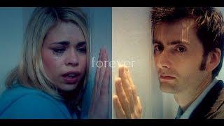 10 Doctor and Rosa | Doctor Who| Роза и 10 Доктор| Доктор кто