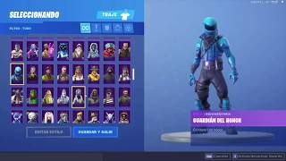 ✅ Comment GET ANY SKIN DE FORTNITE STORE TOTALEMENT GRATUIT!!! 2019