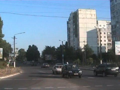 знакомства в белгород днестровске