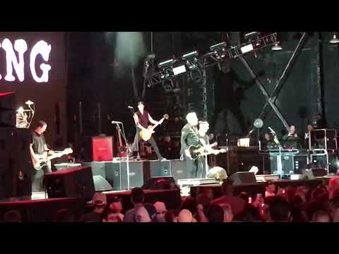 The Offspring / Whole Lotta Rosie AC/DC Cover mp3