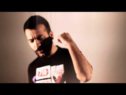 Da Poet - Taş Kağıt Makas (Video Klip)