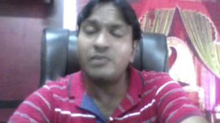humko bhi gam ne mara tumko bhi gam ne mara aaspaas lata sumit mittal 09215660336 hisar haryana
