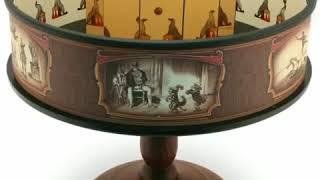 Pauvre Pierrot 1892 Emile Reynaud