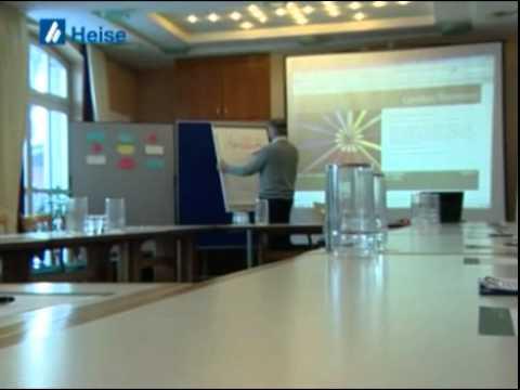 Image-Video von Hotel Restaurant Landgut Stemmen aus 27389 Stemmen