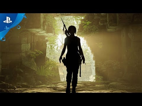 shadow-of-the-tomb-raider---become-the-tomb-raider-tv-spot-|-ps4