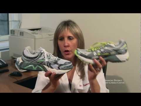 getting-the-proper-shoe-size-by-using-width-and-depth-from-san-francisco-podiatrist