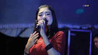 TAKDIR _ ASTI DEALOVA _ TANAMA MUSIC LIVE IN GUYANGAN JEPARA