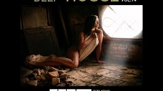 ♫ Best of Deep House Vocal House VOL.14 DJ TRA ♫