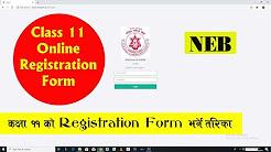foto de Popular Videos - National Examination Board & Software - YouTube