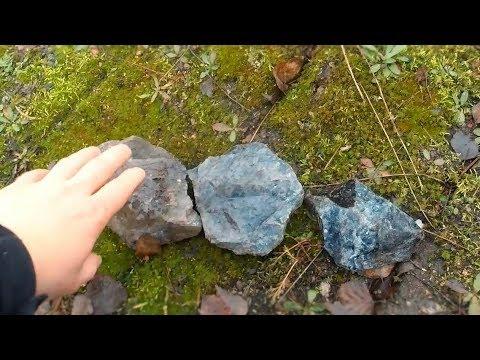 Прииски🚩 по добыче драгоценных камней и драгметаллов декоративный камень