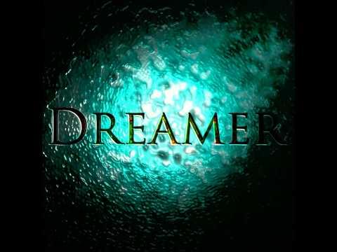 Tuner Symphon - Dreamer